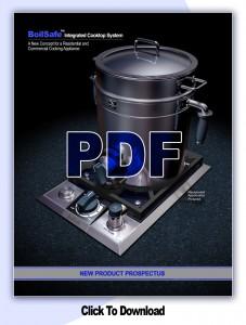 P_Button_PDF copy