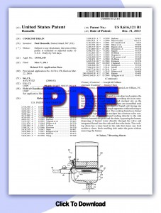 Patent_Button_PDF copy