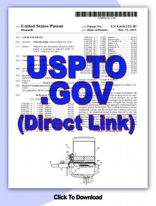 Patent_Button_USPTO copy